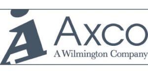 Axco Logo