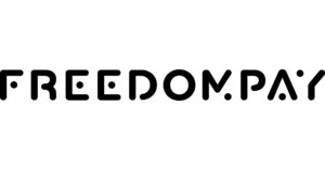Freedom Pay