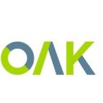 Oak Group