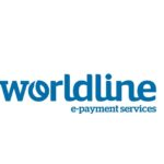 Wordline Logo