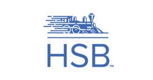 HSB Logo