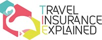 Travel Insurance Explained