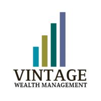 Vintage Wealth Management