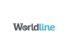 Worldline Logo v2