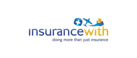 insurancewith seacations insurance