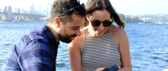 Travel Insurance for couples