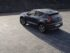 Volvo XC40 Recharge Plug-in Hybrid