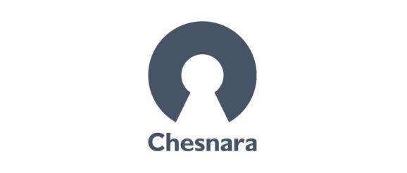 Chesnara plc Logo