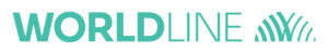 Wordline Horizontal Logo