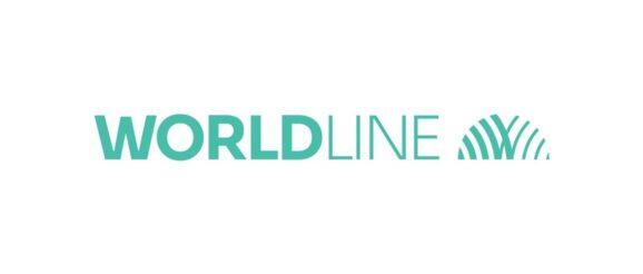 New Worldline Logo
