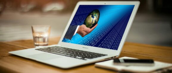 smart․ly advanced technology