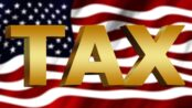 Corporate tax reform